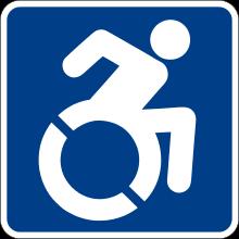 Alternative_Handicapped_Accessible_sign.svg.png